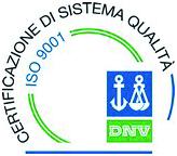 emmeci-certificazione-di-sistema-qualita