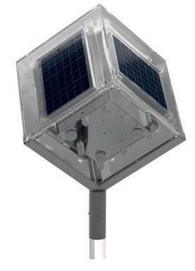 emmeci-service-fire-fly-lampada-solare